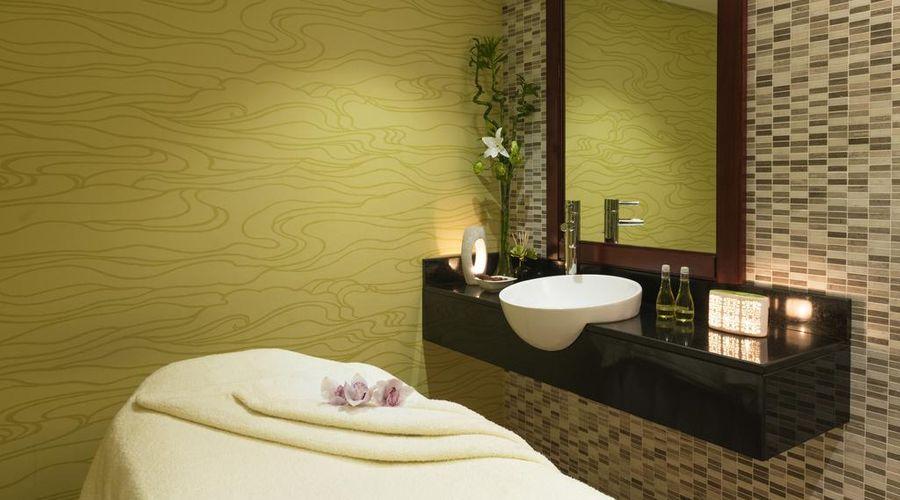 فندق كورال دبي ديرة-23 من 39 الصور
