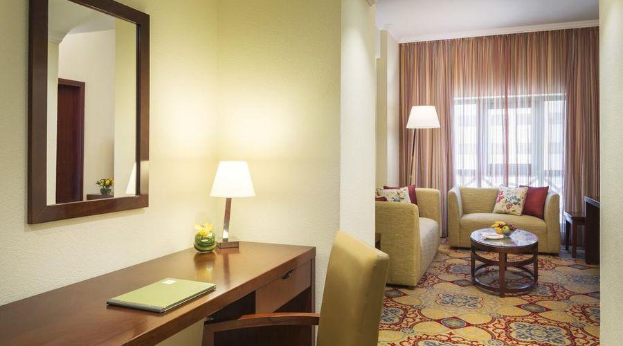 فندق كورال دبي ديرة-33 من 39 الصور