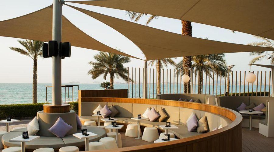 Sheraton Jumeirah Beach Resort-12 of 36 photos