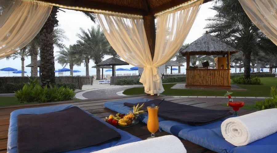 Sheraton Jumeirah Beach Resort-14 of 36 photos