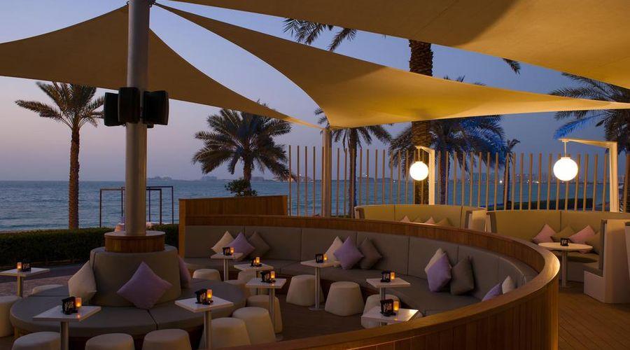 Sheraton Jumeirah Beach Resort-15 of 36 photos