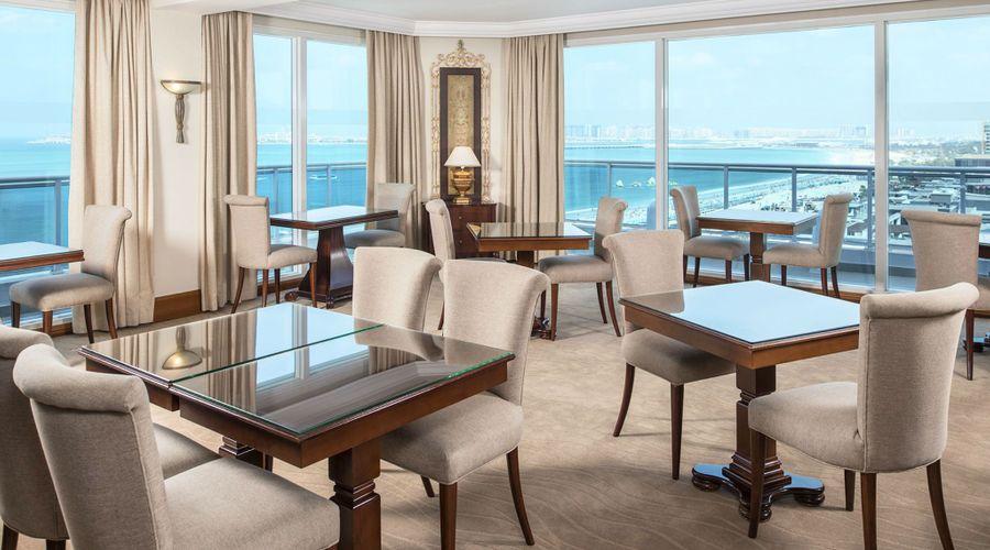 Sheraton Jumeirah Beach Resort-16 of 36 photos