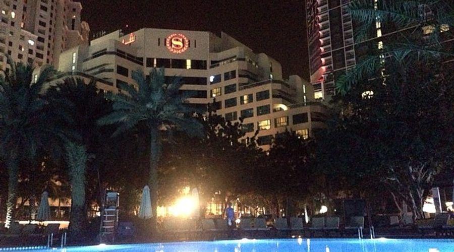 Sheraton Jumeirah Beach Resort-18 of 36 photos