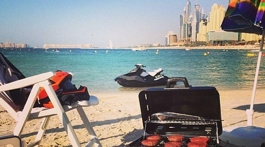 Sheraton Jumeirah Beach Resort-19 of 36 photos