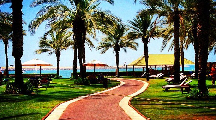 Sheraton Jumeirah Beach Resort-21 of 36 photos