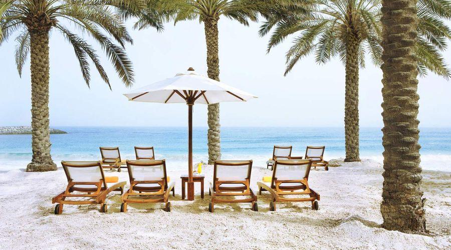 Sheraton Jumeirah Beach Resort-23 of 36 photos