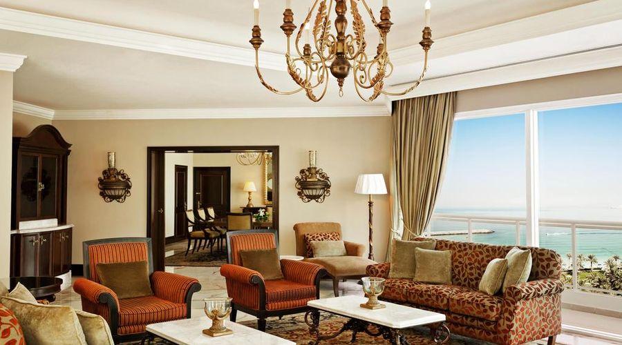 Sheraton Jumeirah Beach Resort-3 of 36 photos