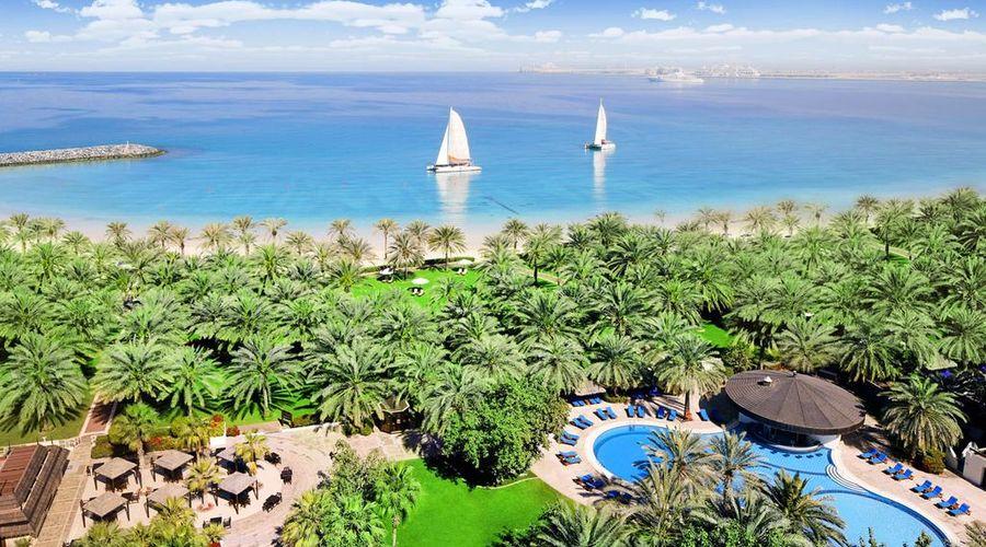 Sheraton Jumeirah Beach Resort-30 of 36 photos