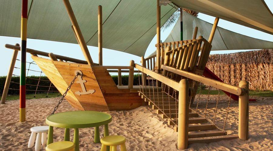 Sheraton Jumeirah Beach Resort-34 of 36 photos