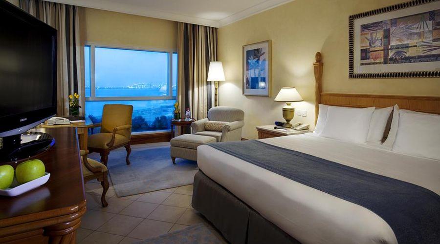 Sheraton Jumeirah Beach Resort-5 of 36 photos