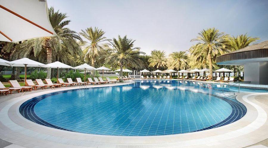 Sheraton Jumeirah Beach Resort-8 of 36 photos