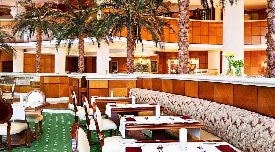 Sheraton Jumeirah Beach Resort-9 of 36 photos