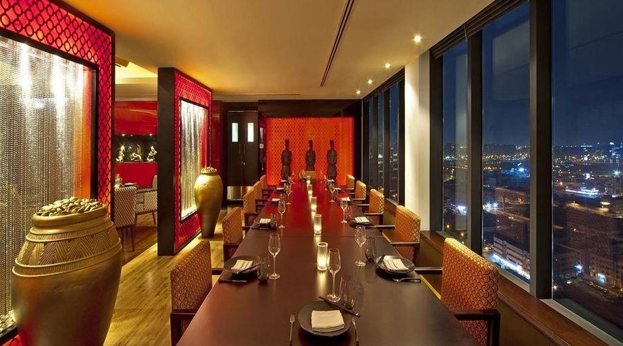 فندق بارك ريجيس كريسكين-12 من 30 الصور