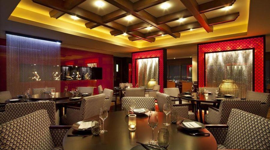 فندق بارك ريجيس كريسكين-20 من 30 الصور