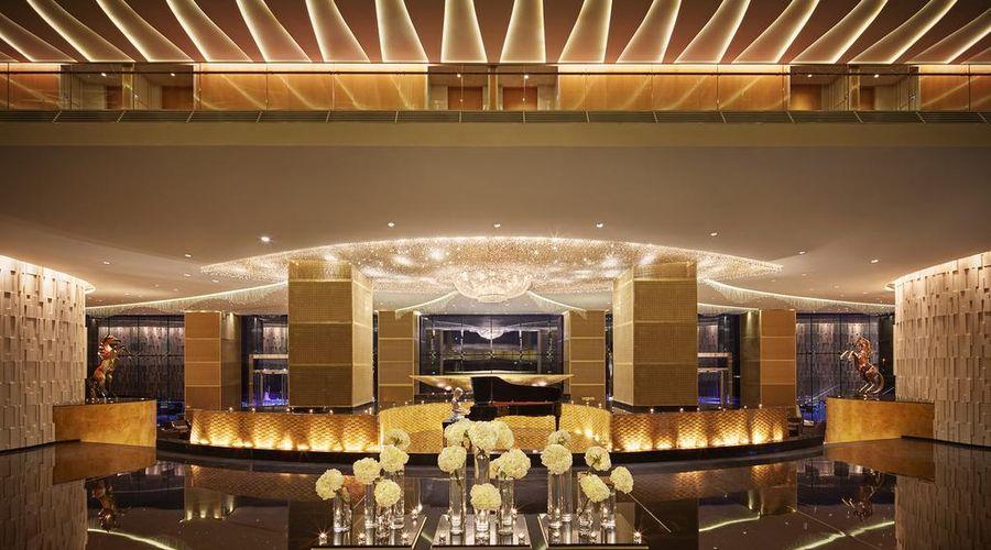 فندق الميدان-2 من 34 الصور