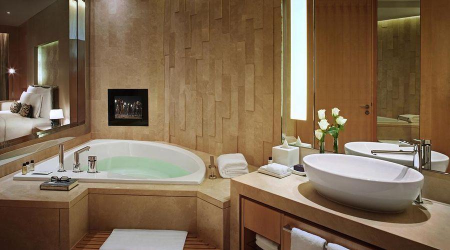 فندق الميدان-23 من 34 الصور