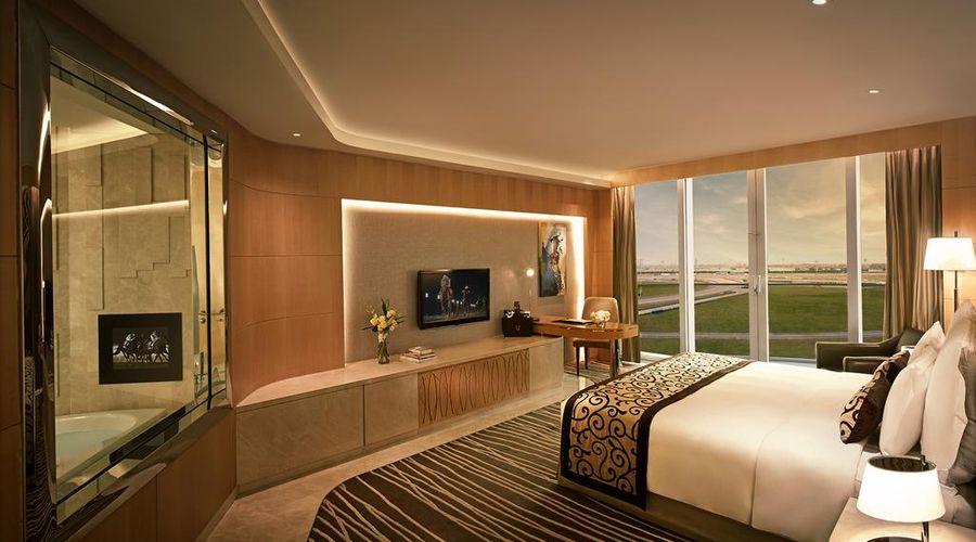 فندق الميدان-8 من 34 الصور
