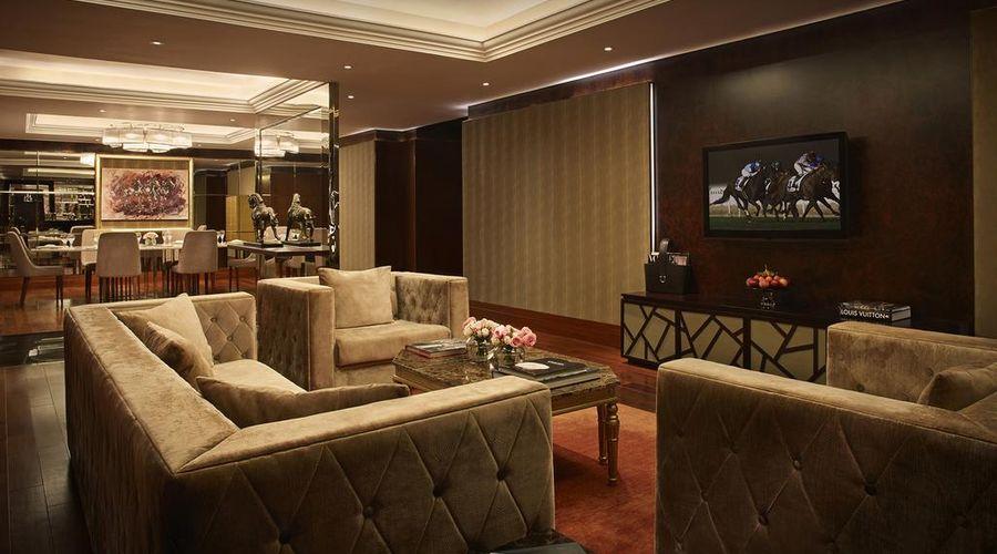 فندق الميدان-12 من 34 الصور