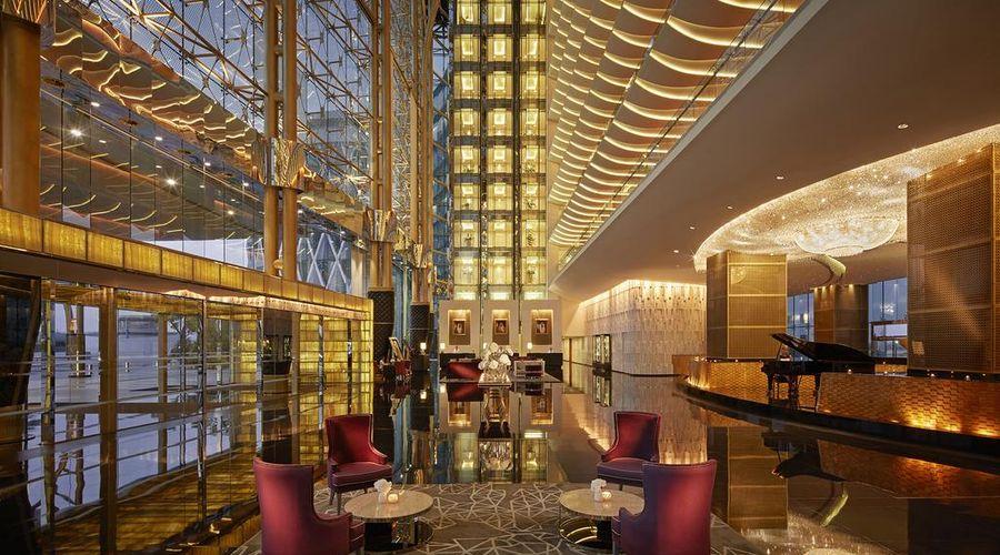 فندق الميدان-3 من 34 الصور