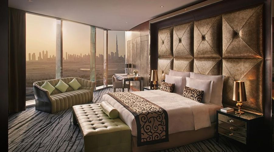فندق الميدان-9 من 34 الصور