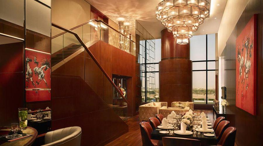 فندق الميدان-24 من 34 الصور