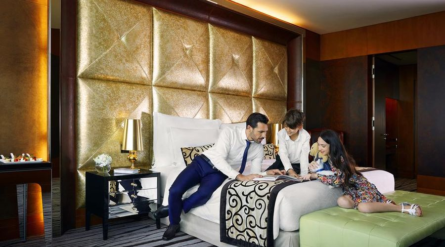 فندق الميدان-34 من 34 الصور