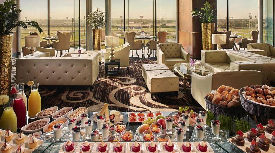 فندق الميدان-25 من 34 الصور