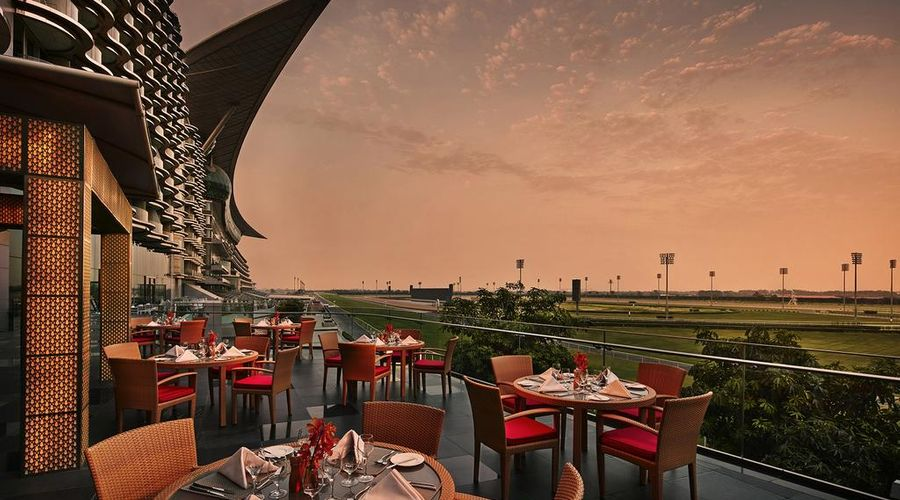 فندق الميدان-30 من 34 الصور