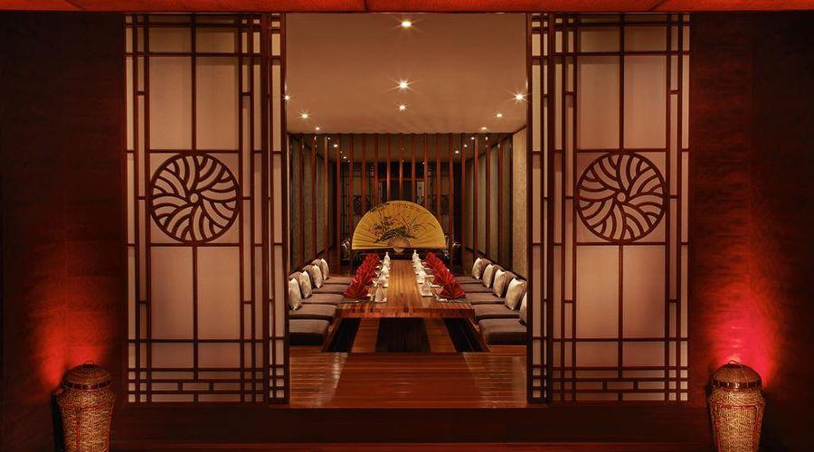 فندق الميدان-13 من 34 الصور