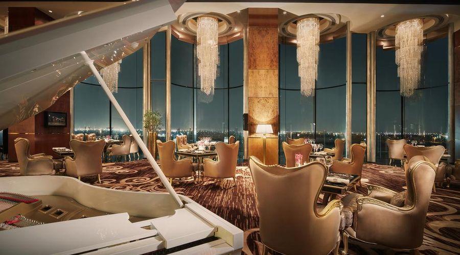 فندق الميدان-15 من 34 الصور