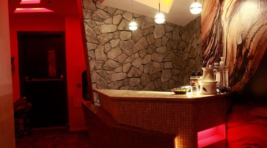 Orchid Hotel Dubai-14 of 31 photos