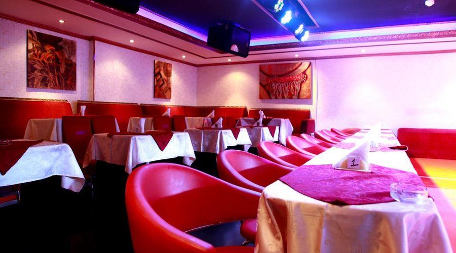 Orchid Hotel Dubai-22 of 31 photos