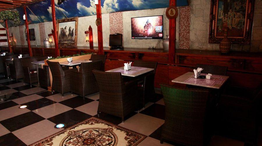 Orchid Hotel Dubai-28 of 31 photos