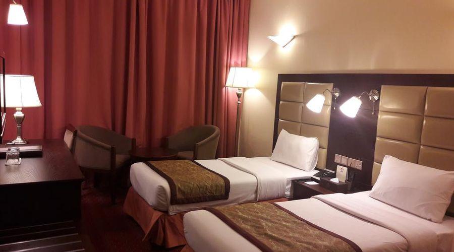 Orchid Hotel Dubai-7 of 31 photos