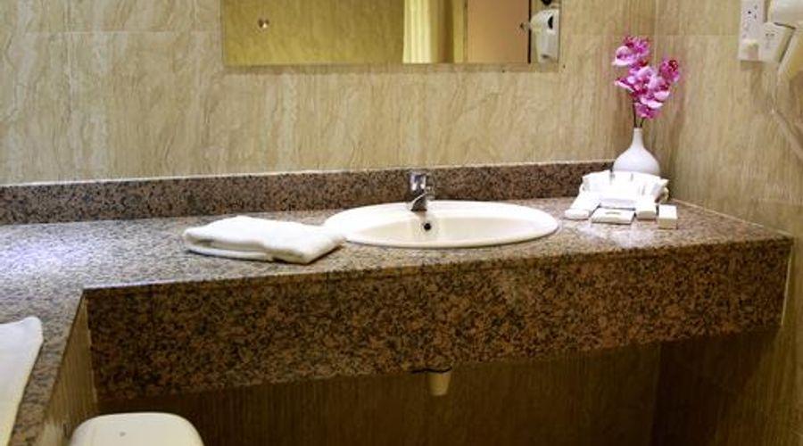 Orchid Hotel Dubai-42 of 31 photos