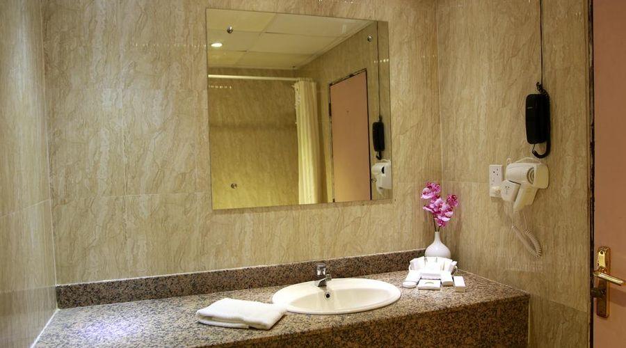 فندق أوركيد-27 من 31 الصور