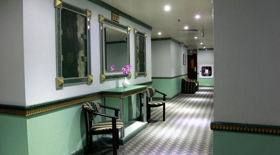 Orchid Hotel Dubai-45 of 31 photos