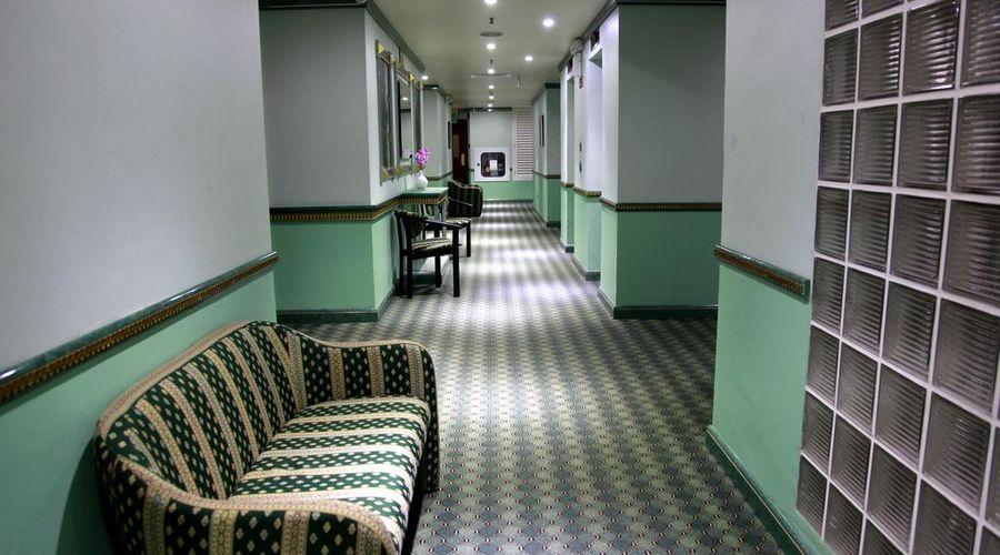 فندق أوركيد-29 من 31 الصور