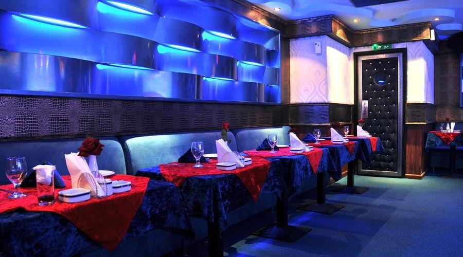 Orchid Hotel Dubai-10 of 31 photos