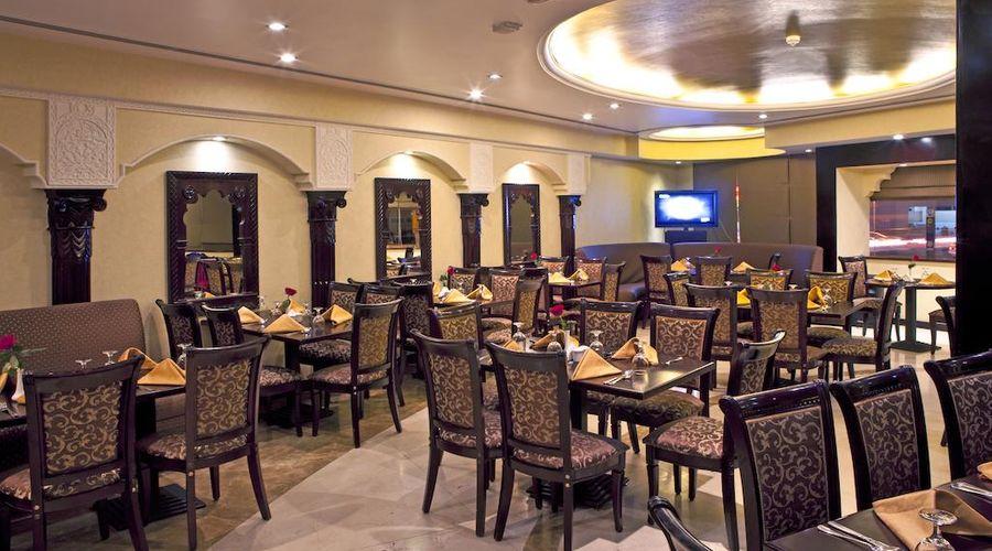 Landmark Riqqa Hotel -23 of 24 photos