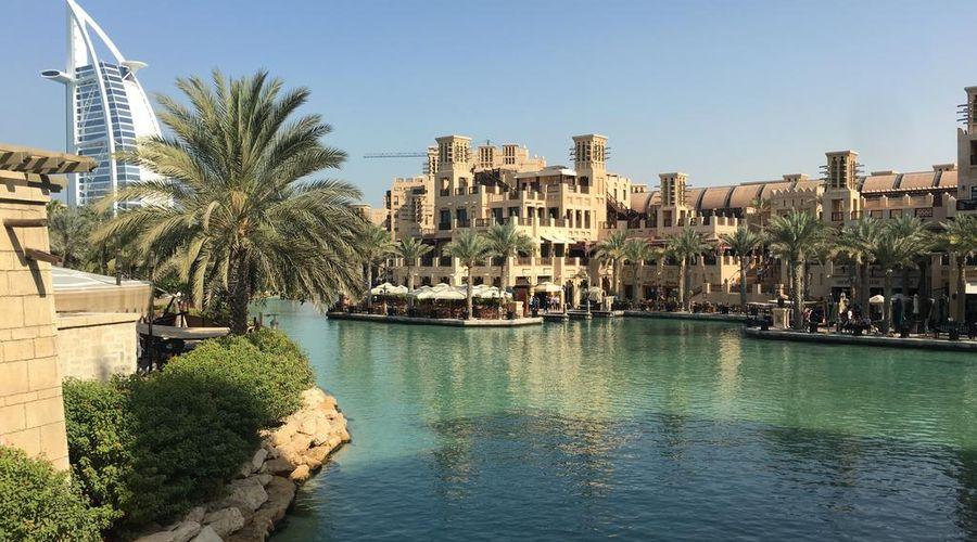 Landmark Riqqa Hotel -3 of 24 photos