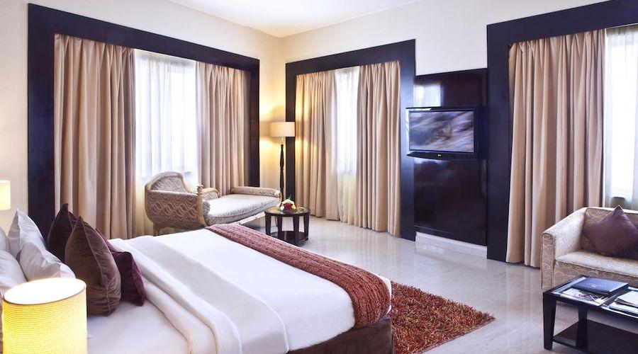 Landmark Riqqa Hotel -6 of 24 photos
