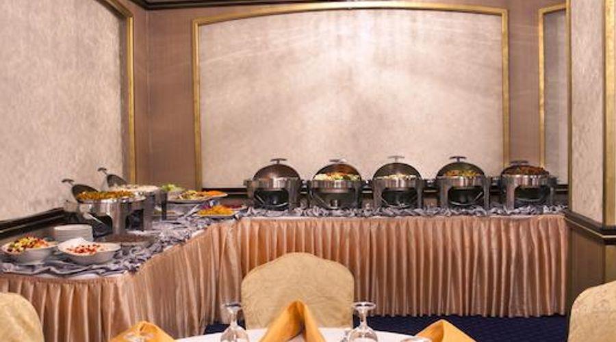 Landmark Riqqa Hotel -7 of 24 photos