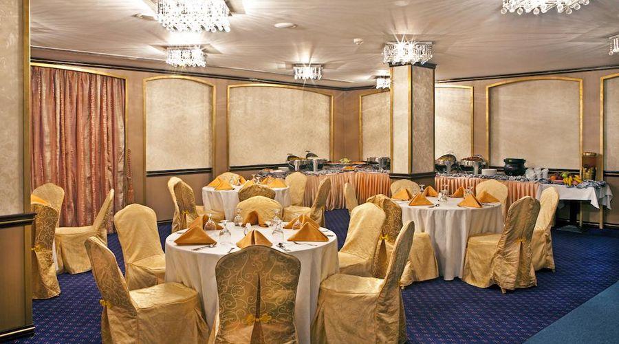Landmark Riqqa Hotel -9 of 24 photos