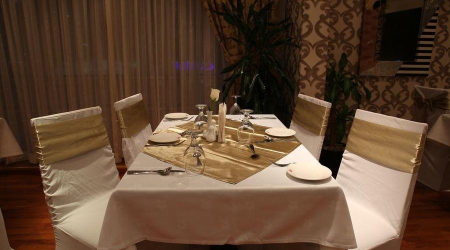 فندق بانوراما جراند-25 من 42 الصور