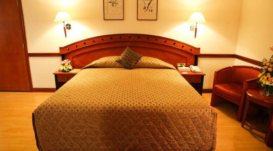 فندق بانوراما جراند-3 من 42 الصور