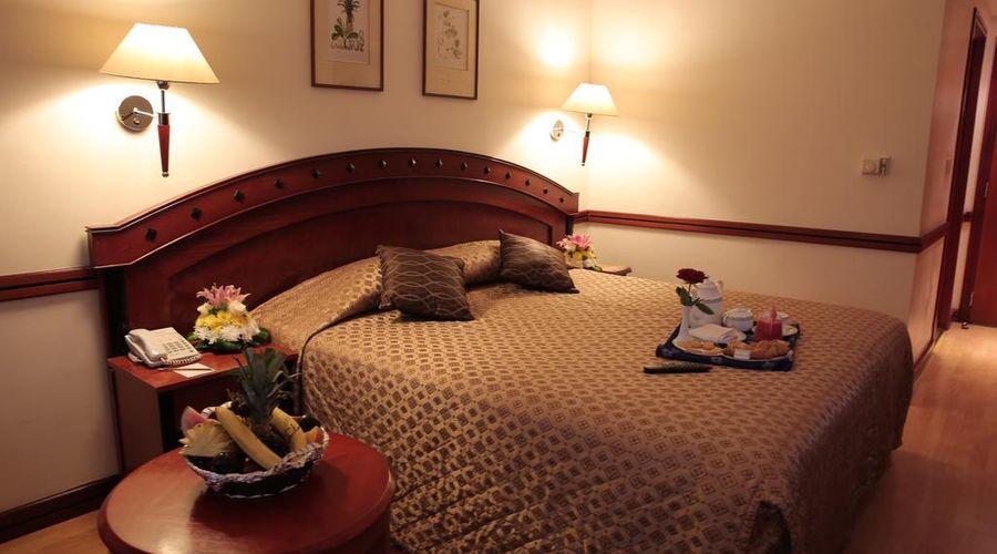فندق بانوراما جراند-33 من 42 الصور