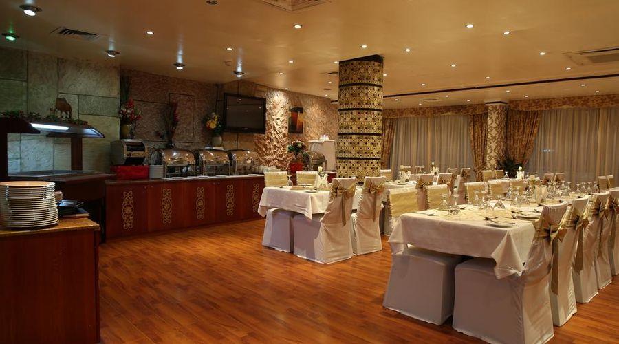 فندق بانوراما جراند-37 من 42 الصور
