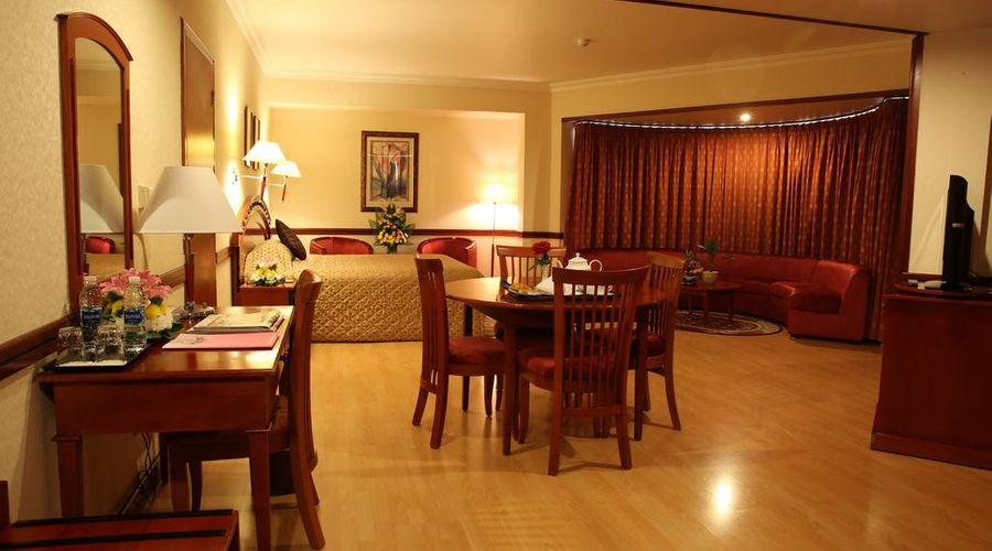 فندق بانوراما جراند-39 من 42 الصور
