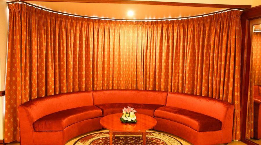 فندق بانوراما جراند-5 من 42 الصور